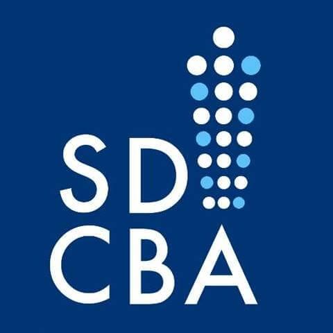 SCBA Endorsed eFiler